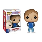 The Breakfast Club: Andrew Clark Pop! Vinyl Figure (Case of 6)