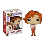The Breakfast Club: Claire Standish Pop! Vinyl Figure