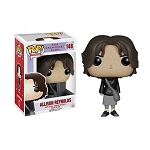 The Breakfast Club: Allison Reynolds Pop! Vinyl Figure (Case of 6)