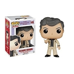 The Breakfast Club: Richard Vernon Pop! Vinyl Figure (Case of 6)