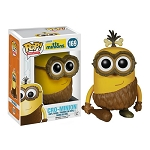Despicable Me Minions: Cro-Minion Pop! Vinyl Figure