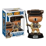 Star Wars Boushh Leia Pop! Vinyl Bobble Head (Case of 6)