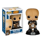 Star Wars Nalan Cheel Pop! Vinyl Bobble Head