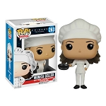 Friends: Monica Geller Pop! Vinyl Figure