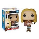 Friends: Phoebe Buffay Pop! Vinyl Figure