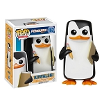 Pengiuns of Madagascar: Kowalski Pop! Vinyl Figure (Case of 6)