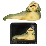 Star Wars The Black Series Jabba the Hutt 6-Inch Action Figure