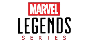 Marvel Legends Gear