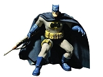 One:12 Collective Batman The Dark Knight Returns 1:12 Scale Action Figure - Previews Exclusive