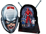 SDCC 2015 Hasbro Marvel Ant Man Action Figure Pack