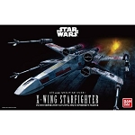 X-Wing Star Fighter