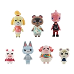 Animal Crossing: New Horizons Villager Collection