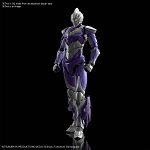 Ultraman Suit Tiga Sky Type (Action Ver.)
