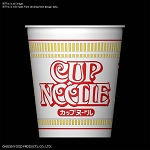 1/1 Cup Noodle , Bandai Spirits Best Hit Chronicle
