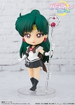 Super Sailor Pluto -Eternal Edition-