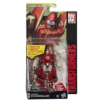 Transformers Generations Combiner Wars Powerglide