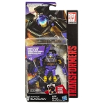 Transformers Generations Combiner Wars Blackjack