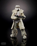 Star Wars The Black Series Imperial Range Trooper  6-inch Action Figure