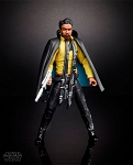 Star Wars The Black Series Lando Calrissian (Han Solo Movie) 6-inch Action Figure