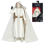 Star Wars Black Series Luke Skywalker Jedi 6