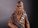 Star Wars The Black Series 40th Anniversary 6-Inch Chewbacca
