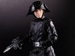 Star Wars The Black Series 40th Anniversary 6-Inch Death Squad Commander