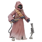 Star Wars The Black Series 40th Anniversary 6-Inch Jawa