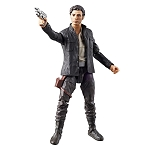 Star Wars The Black Series Poe Dameron 6-Inch Action Figure