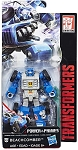 Transformers Generations Power of the Primes Beachcomber