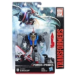 Transformers Generations Power of the Primes Swoop