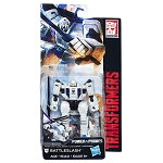 Transformers Generations Power of the Primes Battleslash