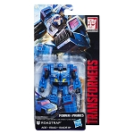Transformers Generations Power of the Primes Roadtrap