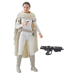 Star Wars The Black Series 6-inch Padme Amidala Figure