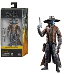 Cad Bane - Star Wars The Black Series 6-inch Action Figure