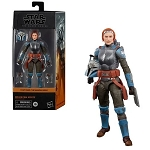 BO-KATAN KRYZE - Star Wars The Black Series 6-inch Action Figure