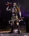 Kabal - Mortal Kombat Series 6 McFarlane Toys 7-Inch Action Figure