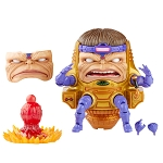 M.O.D.O.K. -Avengers Marvel Legends 6-Inch Action Figure