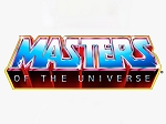 STRATOS - MASTERS OF THE UNIVERSE ORIGINS ACTION FIGURE