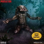 Predator - Deluxe Edition One:12 Collective Action Figure