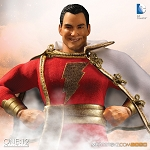 Shazam! One:12 Collective Action Figure