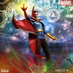 One:12 Collective Doctor Strange Action Figure