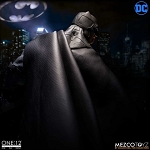 BATMAN SUPREME KNIGHT - Mezco One:12 Collective