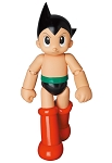 ASTRO BOY MAFEX  ACTION FIGURE