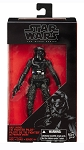 Star Wars: Episode VII - The Force Awakens The Black Series First Order Tie Fighter Pilot 6