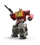 Transformers Generations Titans Return Leader Autobot Blaster