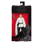 Star Wars Rogue One The Black Series Director Krennic 6-Inch Action Figure