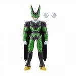 Cell Final Form Dragon Ball Stars Action Figure