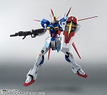Bandai Robot Spirits Force Impulse Gundam,