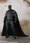 Bandai S.H.Figuarts Batman (Justice League)