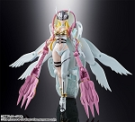 Bandai Digivolving Spirits 04 Angewomon
